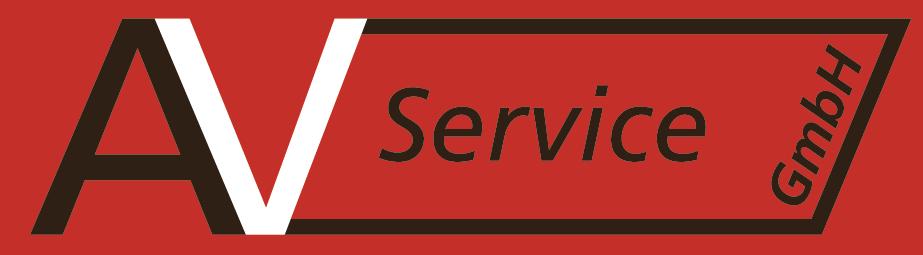 AV-Service GmbH